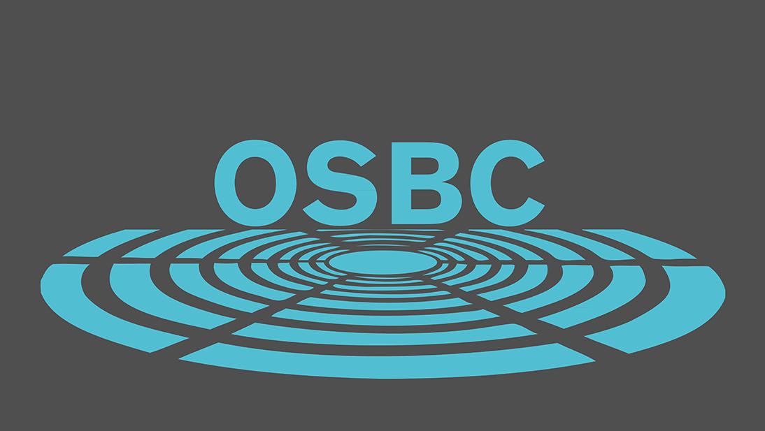 OSBC-1094_